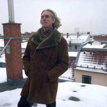 Nicolaus Schmidt