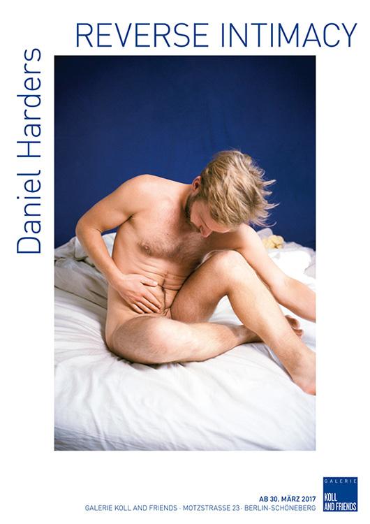 HARDERS_Reverse_Intimacy_01